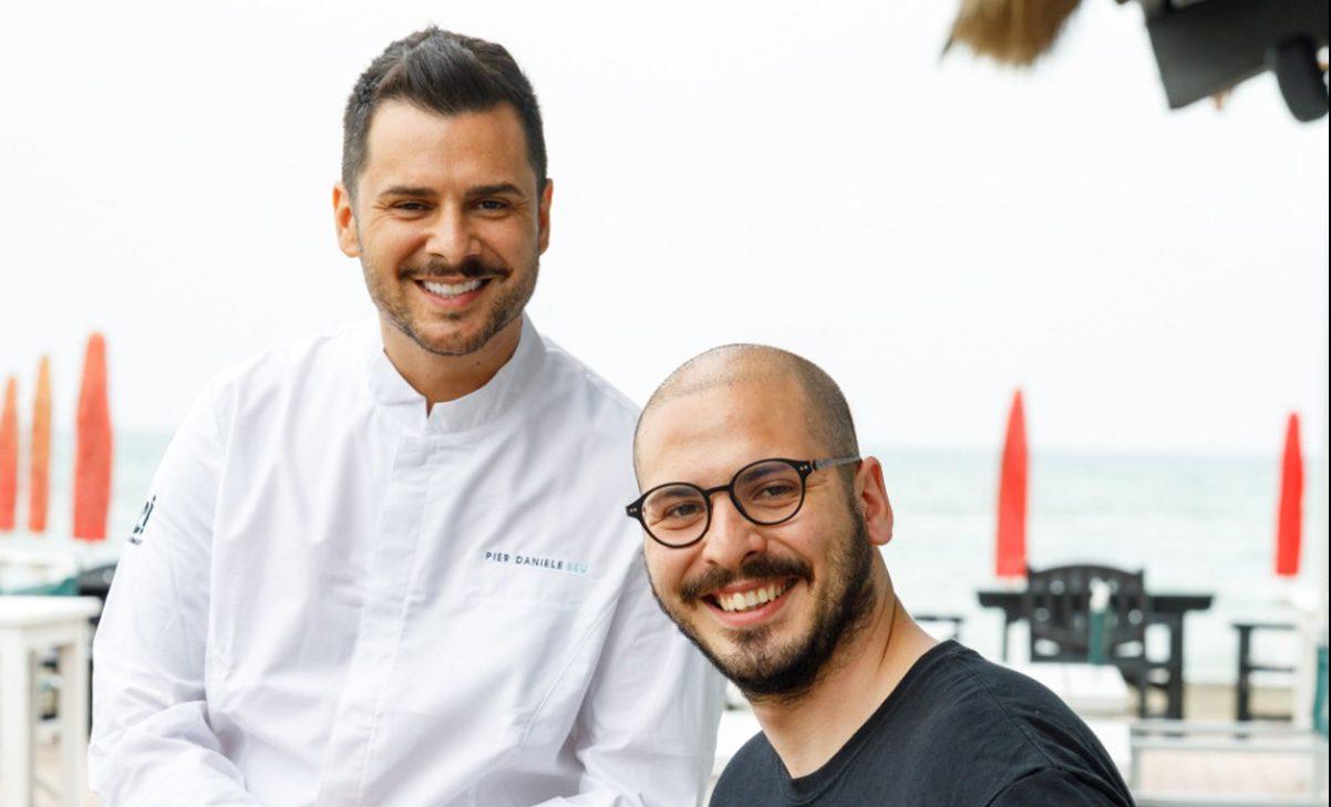 Seu-Pier-Daniele-Faga-Giorgio
