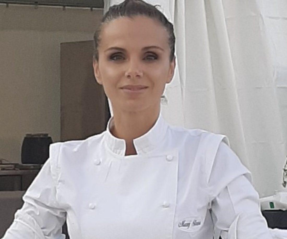 Silvana Musej