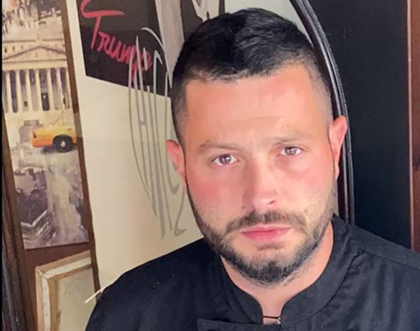 Stefano-Canosci