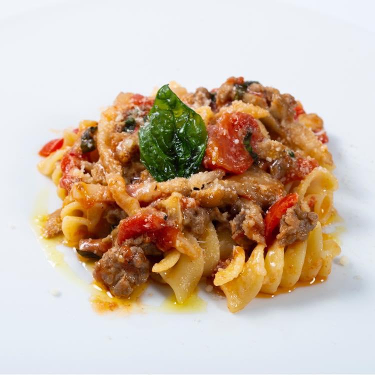 La Cucina del Ducato