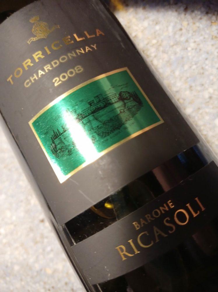 Ricasoli Torricella