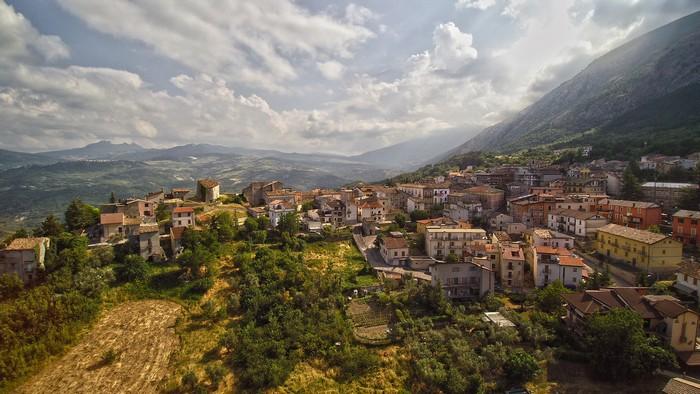 Vini Abruzzo