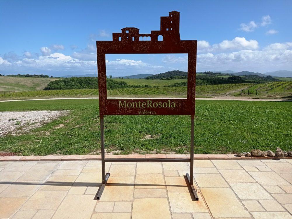Monterosola