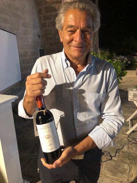 Cosimo Varvaglione