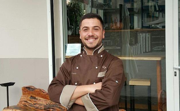 Madia, Francesco Miranda