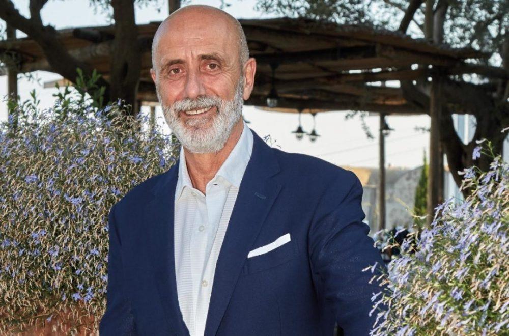 Ristorante Villa Margherita - Pietro D'Emilio