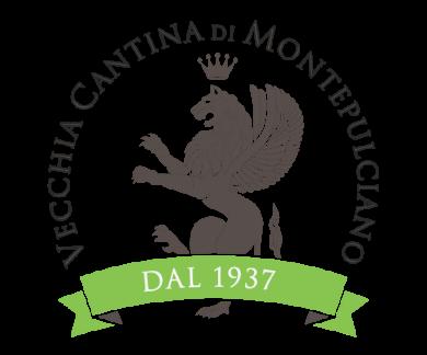 Vecchia Cantina di Montepulciano