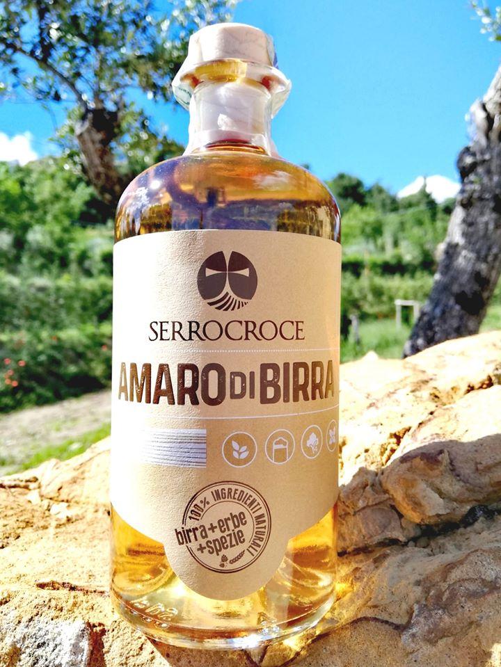 AmarodiBirra Serrocroce