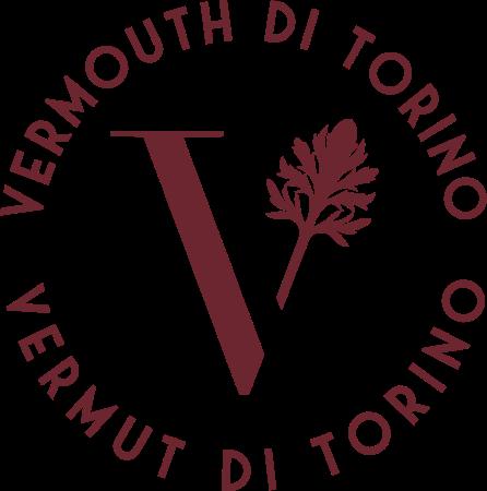 Vermouth di Torino IG