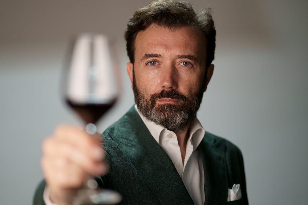 Vincenzo Mercurio - cantinadisolopaca