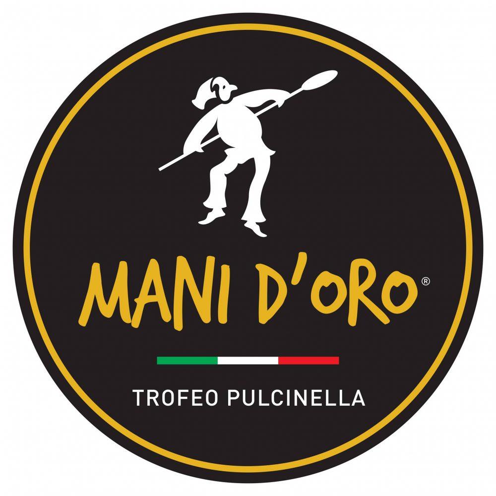 Trofeo Pulcinella, VI edizione 2021