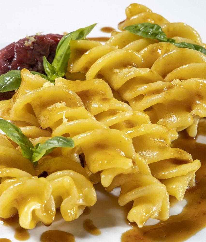 GREEN PARK - La pasta